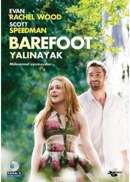 Barefoot(原題)