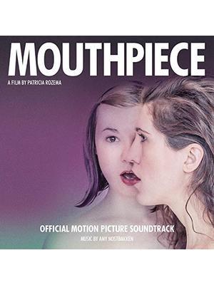 Mouthpiece(原題)